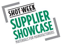 SHOT-Show_Supplier-Day_Logo